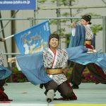 踊っこまつり2009-麗舞