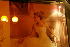 Wedding Gallery WHITE DOOR ウェディングギャラリーホワイトドア
