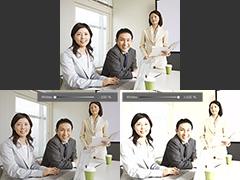 InPixio Photo Maximaizer Proの使い方