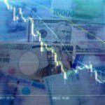 FX(外国為替証拠金取引)におけるリスクと対策は?