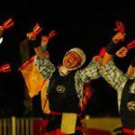 神戸よさこい祭り2009