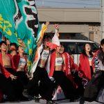 第17回ござれGO-SHU!(改)-10月4日:水口今村組&全今村組ジュニア