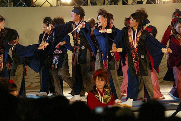 イチヤグループ produced by 祭仁