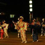神戸よさこい祭り2009-9月13日-神戸夢もよう
