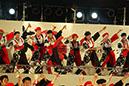 桜(高知中央高等学校)