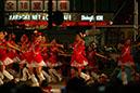 サニーグループよさこい踊り子隊