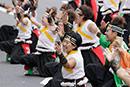 愛知淑徳大学 鳴踊