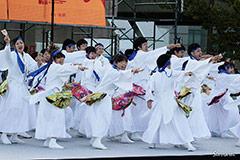 ゑにし (活動地域:奈良県奈良市)